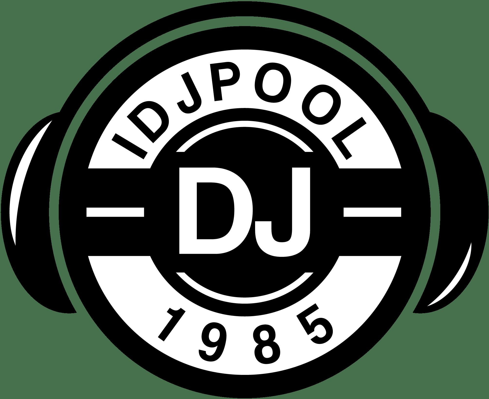 iDJ Record Pool