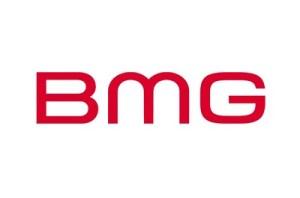 BMG-logo-1548