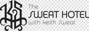 Keith Sweat logo