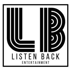 Ledisi Logo