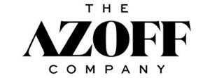 Azoff Company