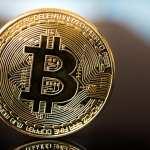 Bitcoin-Daily-News-Crypto