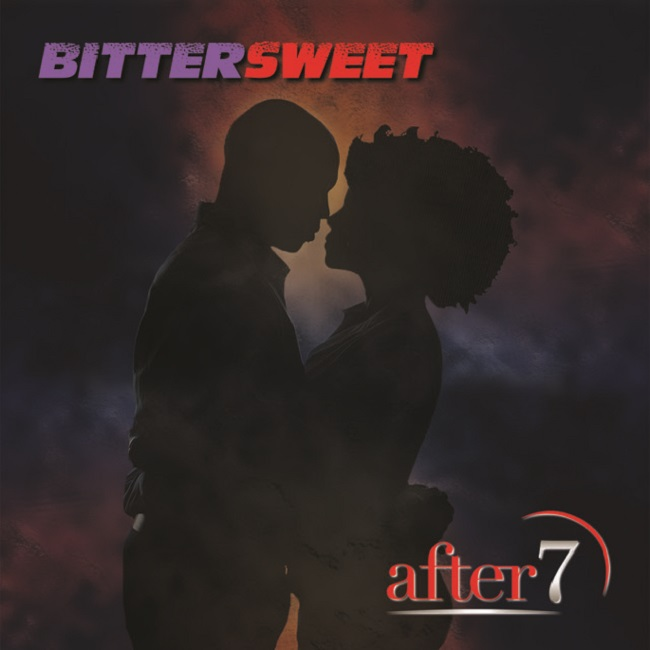 "After 7 ""Bittersweet"""