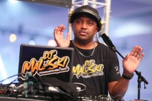 DJ+Mal+Ski