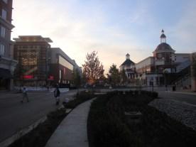 Annapolis Towne Center