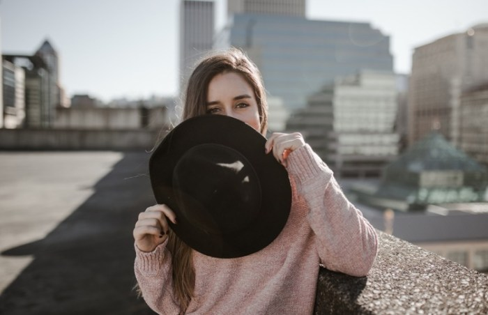portland, oregon, rooftop, photo shoot, photo, shoot, fashion, photography, style, inspiration.