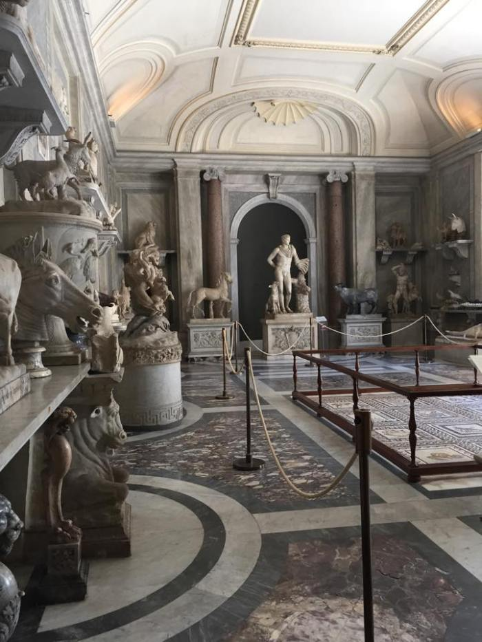 Vatican, Vatican Museum, Rome, Italy, Europe, travel, roman history
