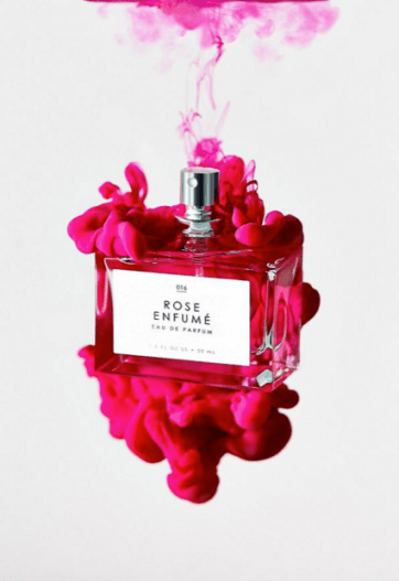 https://www.urbanoutfitters.com/shop/gourmand-edp-fragrance?category=valentines-day-gifts-all&color=068