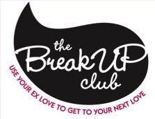 The Break Up Club