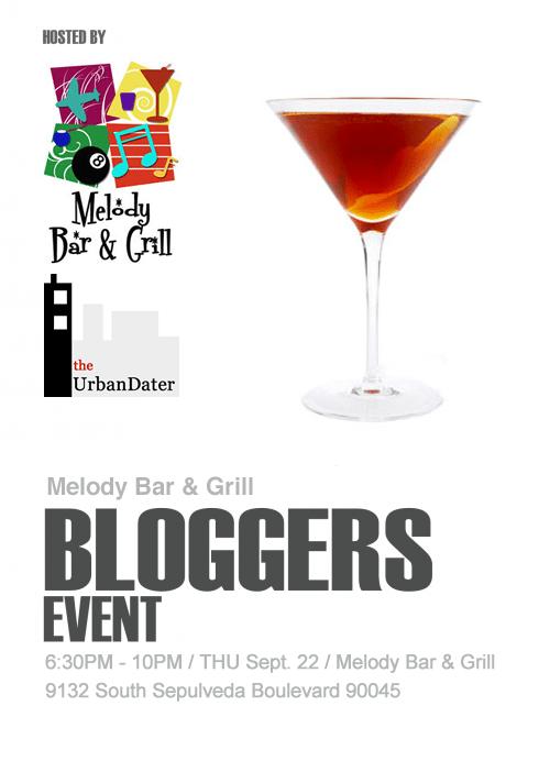 bar-melody-blogger-poster