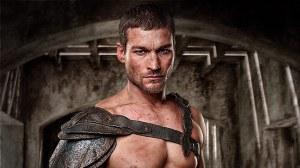spartan male