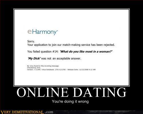 katholieke dating website