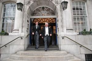 civil-partnership1