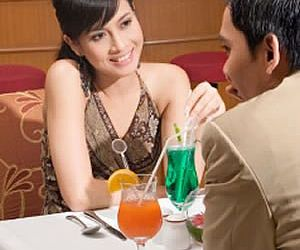 great date tips