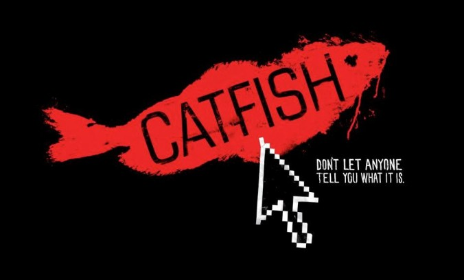 """Are You In Danger of Being """"Cat fished?""""  5 Ways To Avoid Online Deception"""