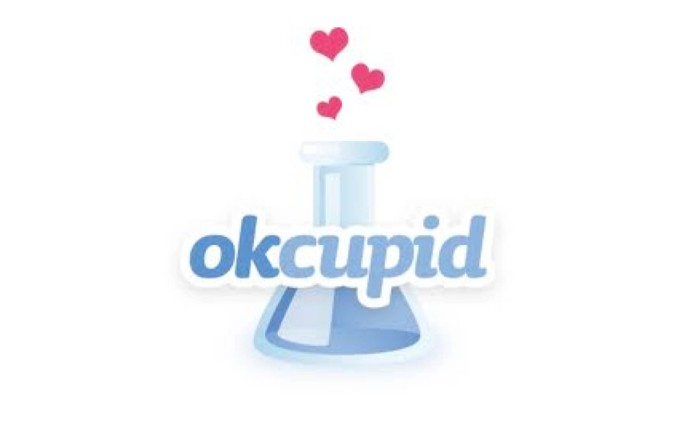 Are You an OkCupid Genius?