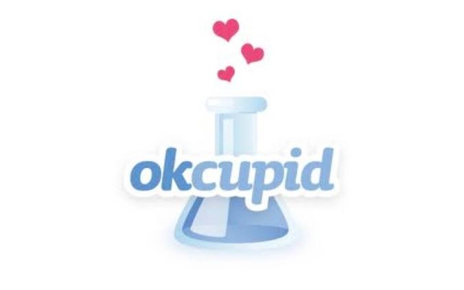OkCupid.001