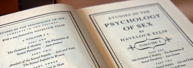 psychology-of-sex