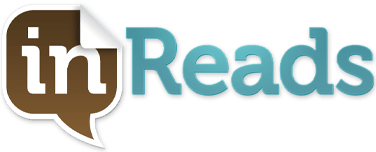 Quick Hits: InReads Reviews the Urban Dater