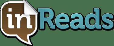 inreads_logo