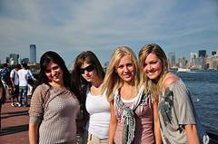group-of-ladies