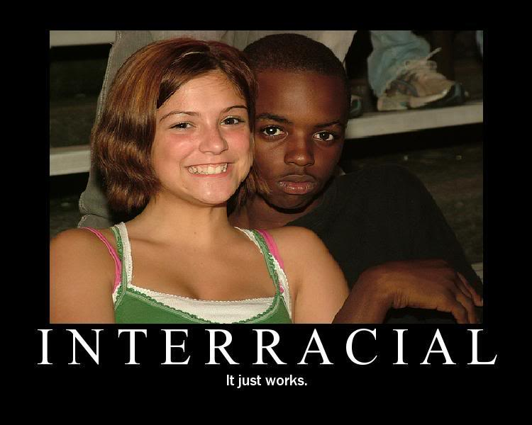 Interracial Dating Sites 2013