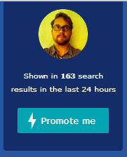 okcupid profile stats