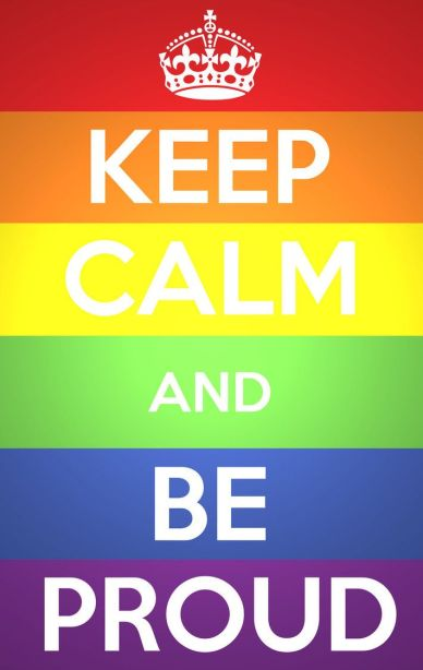 gay pride, marriage equality, rights for all, LGBT, LGBTQ
