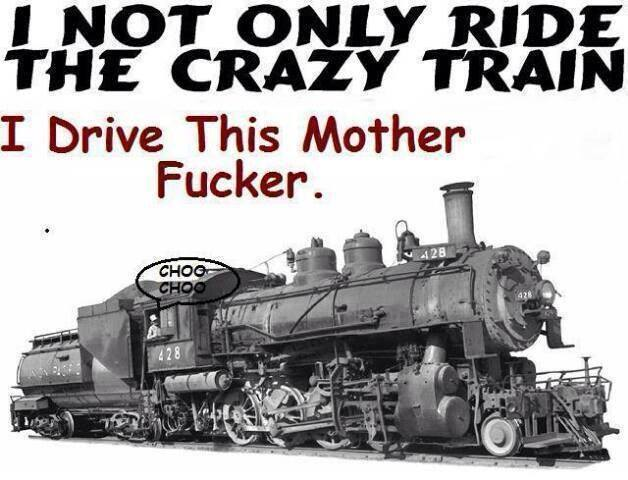 crazy-train