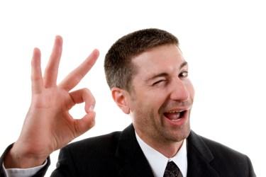dorky guy, dorky face, bad profile pics, bad profile pictures, how to take a profile picture
