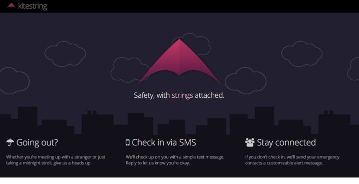 safety apps, buddy system, dating safely, online dating safety tips,