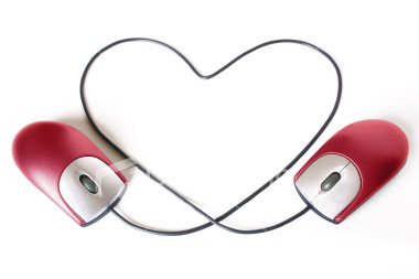computer-love2