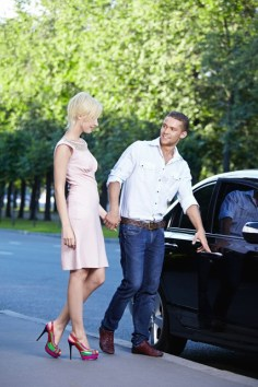 dating, cars, dating tips for men, will a car get me a new date, should i buy a new car, will a car help me date, will a car help me get a girlfriend, will a car help me attract women, do women care about cars,