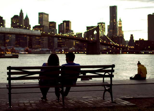 urban dating tips dating hjemmeside hvad med vi