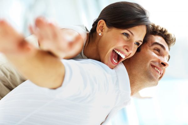 Healthy Dating For Your Healthy Lifestyle