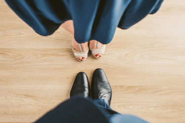 5 Essential Things to Note Before Meeting someone