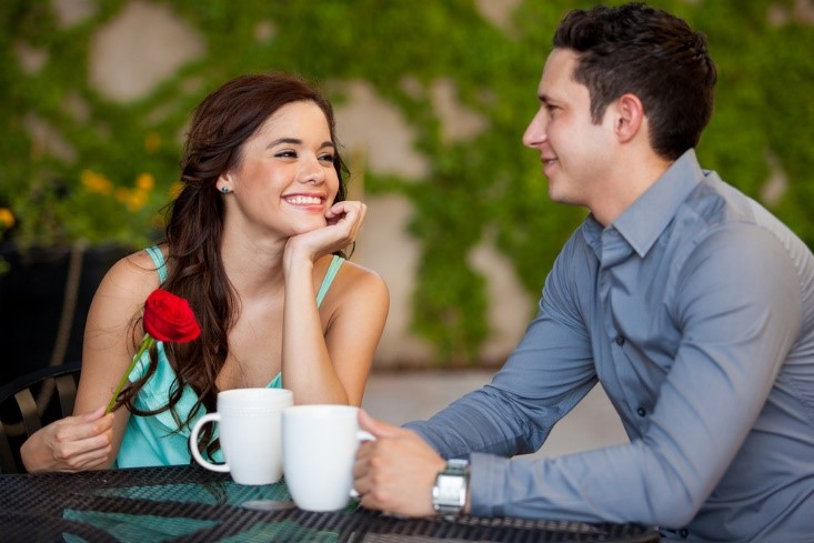 Tips on How to Win at Your First Date