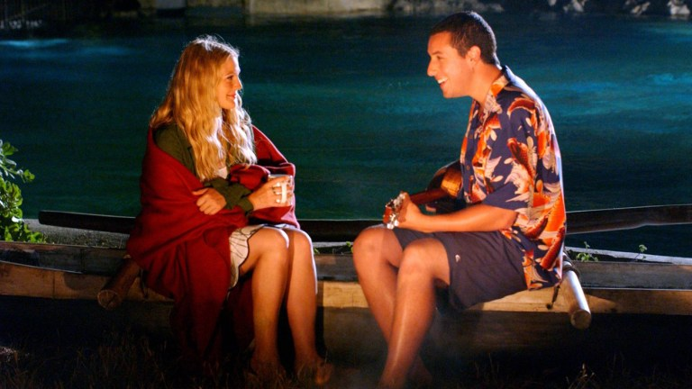 50 First Online Dates (And What I Learned)