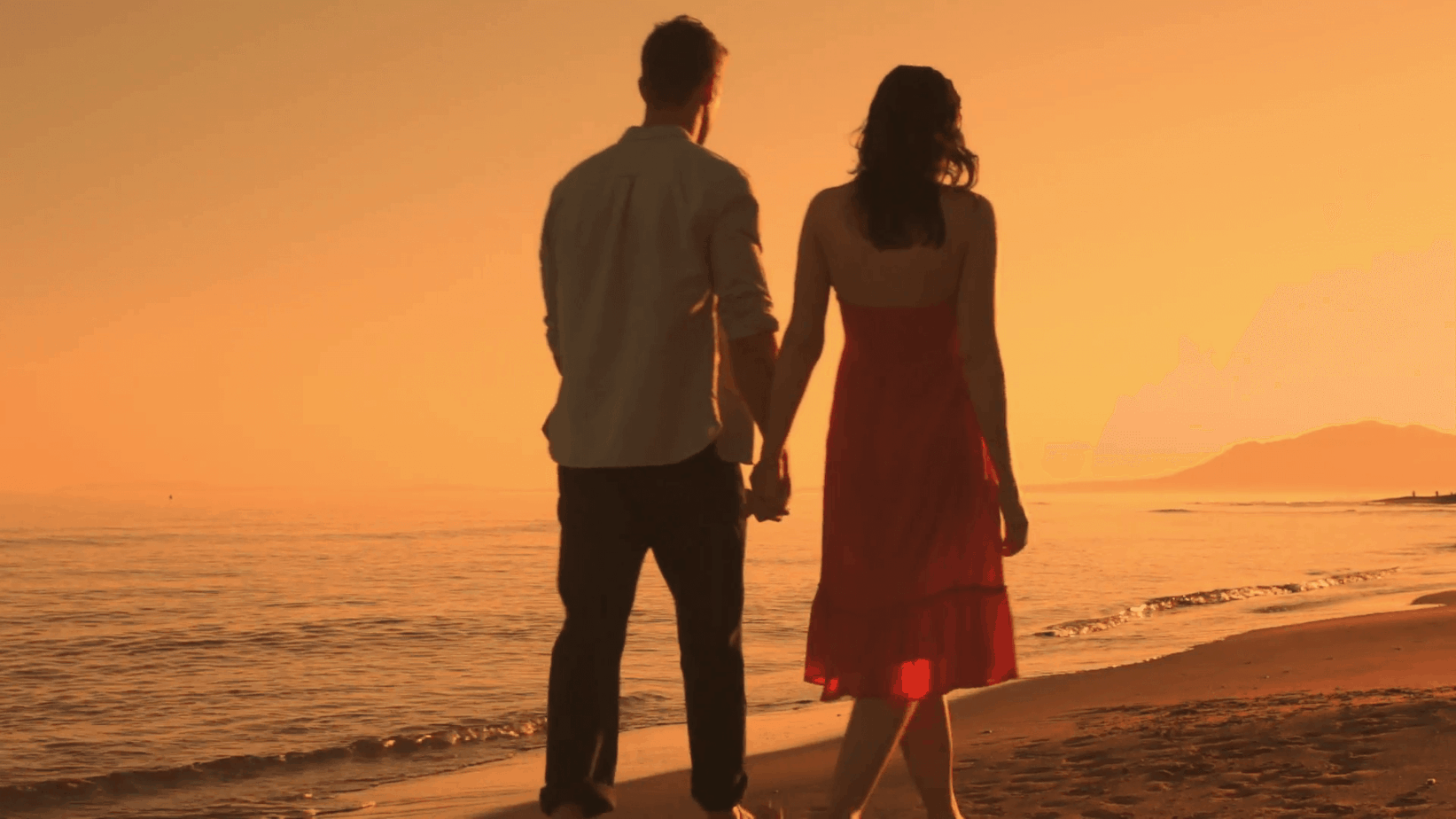 tips dating your ex again who did nick hook up with on bachelor in paradise