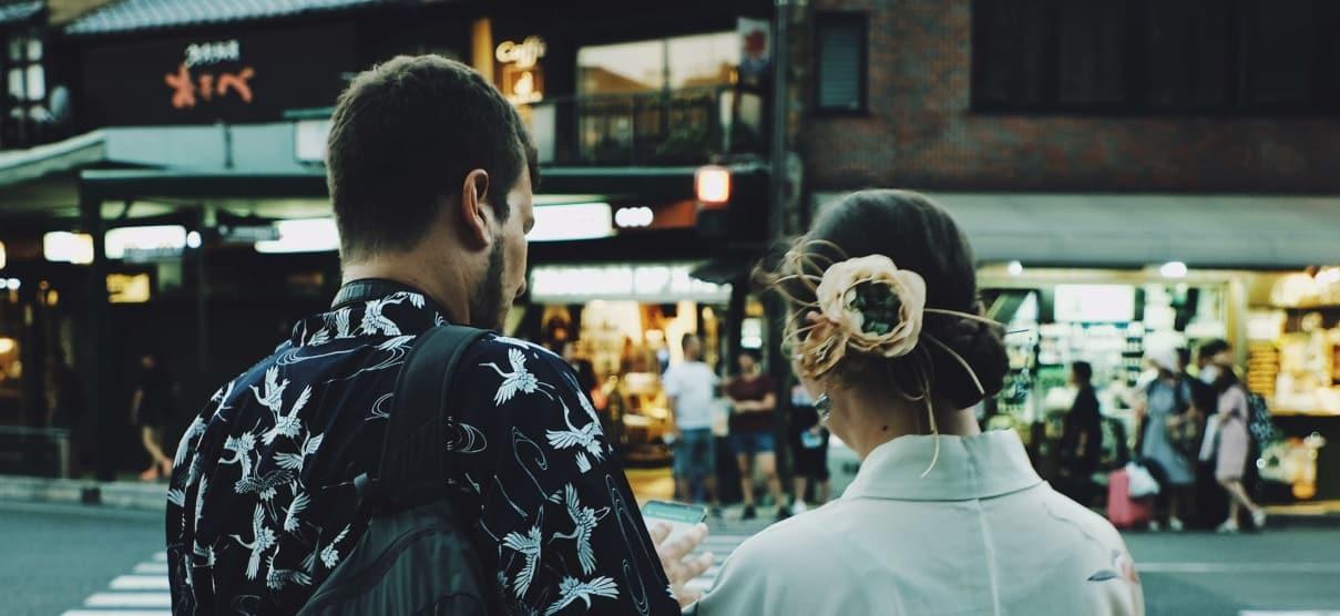 Kostenloses Dating reno nv