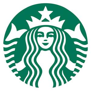 Starbucks Jerk Off