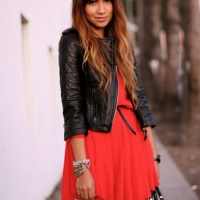 leather_summer_dress_a