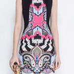 Choies dress1