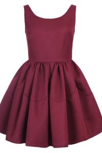 Choies dress4