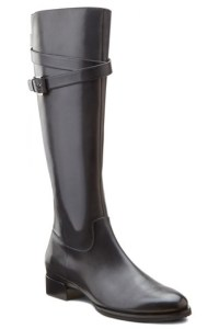 ECCO tall boots