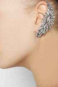 ear_cuff_earrings_borealy