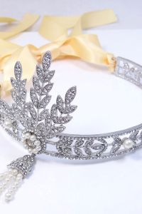 great_gatsby_luxury_pearls_silk_headband_tiara1