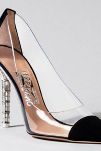 Cinderella-Designer-Shoes-17