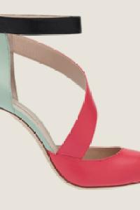 ElieSaab_shoes3