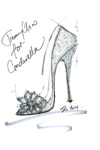 Jimmy-Choo-Disney-Cinderella-Vogue-9Feb15-pr_b_426x639